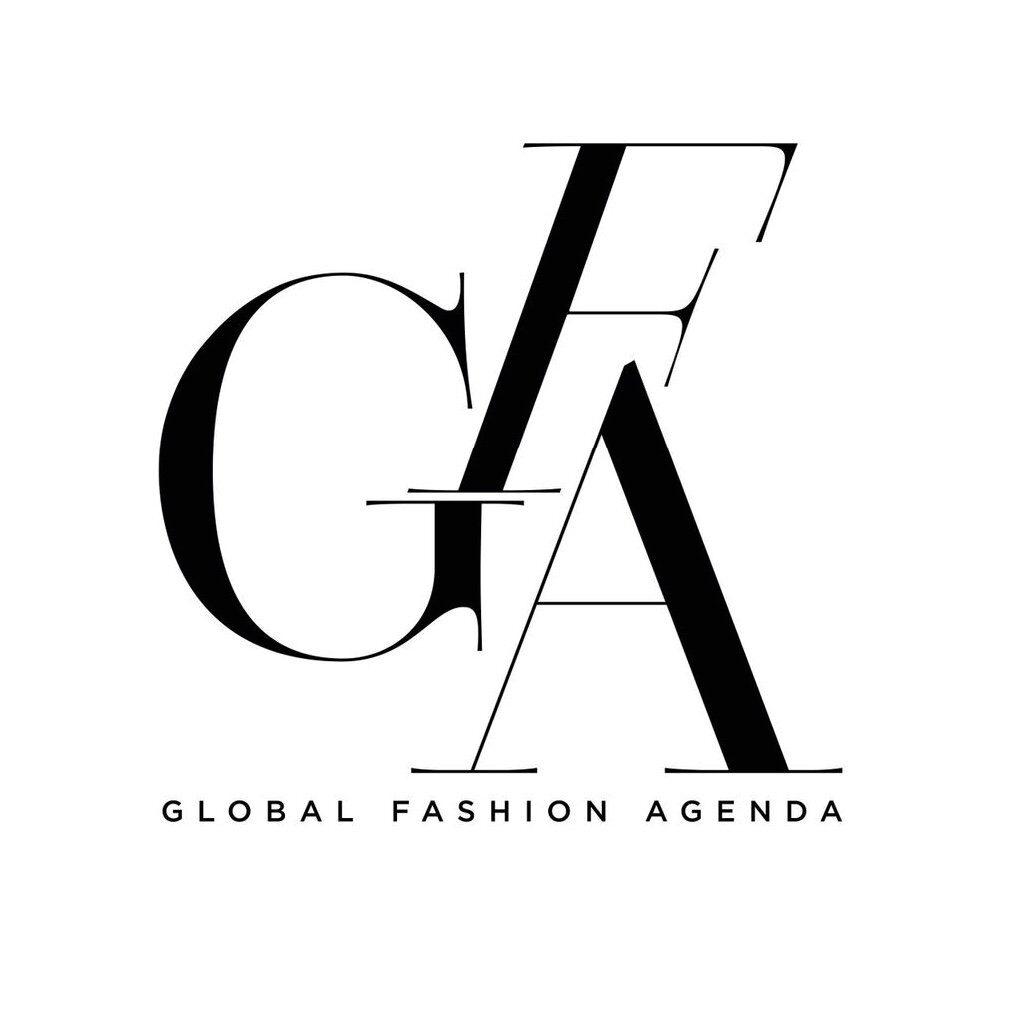 Global Fashion Agenda